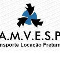 Amvesp