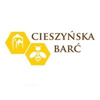 Pasieka Cieszyńska Barć - miód i produkty pszczele