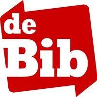 Bib Zwijndrecht