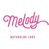 Melody - Naturalne Lody