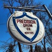 Precision Drum Company