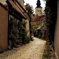 Visby, Gotland län
