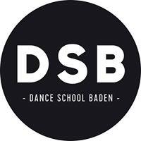 Dance School Baden