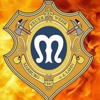 Freiwillige Feuerwehr Marburg-Mitte