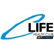 C-Life Health Club