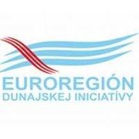 Euroregión Dunajskej Iniciatívy