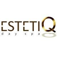 EstetiQ day spa - gabinet kosmetyczny