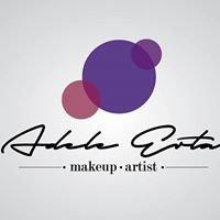 Adele Erta Makeup Artist