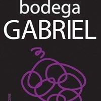 Bodega Gabriel
