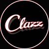 Ravintola Clazz Tallinna