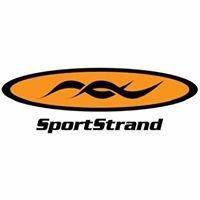 SportStrand