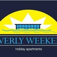 Beverly Weekend