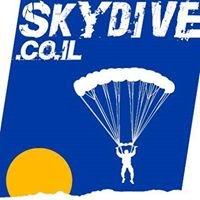 MrPilot Flight School & Skydive Eilat-בית הספר לטיסה וצניחה חופשית אילת