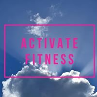 Activate Fitness