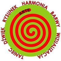 ARTE Akademia Relaksu i Ekspresji