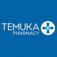Temuka Pharmacy