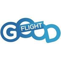 GoodFlight Aviation Oy