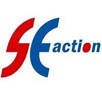SE-Action Oy