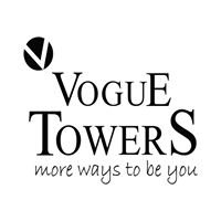 Vogue Towers Lahore