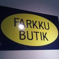 Farkku Butik