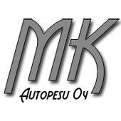 Martinkylän Autopesu Oy
