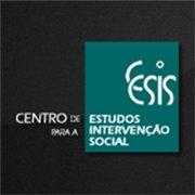 Cesis - Centro de Estudos para a Intervenção Social