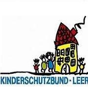 Kinderschutzbund Leer e.V.