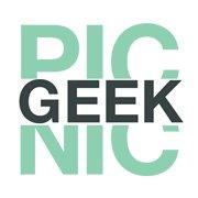 Geek Picnic - גיק פיקניק