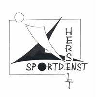 Sportdienst Herselt