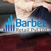 Barbet Retail