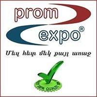 Prom Expo LLC