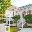 AT Eden Park Motel - Your Parkside Accommodation