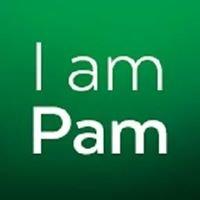 Pam Golding Properties Richards Bay