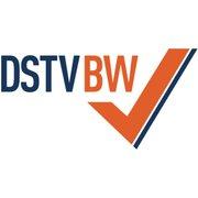 LV der steuerberatenden und wirtschaftsprüfenden Berufe BW e.V.