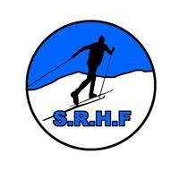 Les Skieurs Réunis des Hautes Fagnes