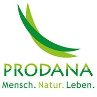 Prodana GmbH
