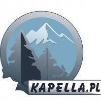 Gościniec Kapella