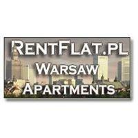 RentFlat.Pl - Apartamenty Warszawa / Warsaw Apartments