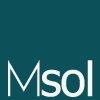Msol GmbH