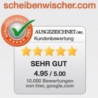 scheibenwischer.com
