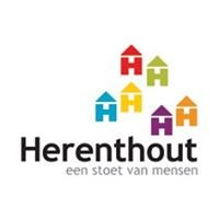 Gemeente Herenthout