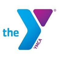 YMCA of Northeast Louisiana