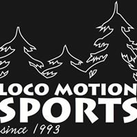 Loco motion sports