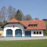 FF Strass im Attergau