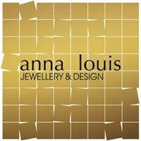 Anna Louis