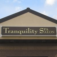 Tranquility Spa Salon