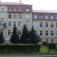 Zespół Szkół Technicznych w Cieszynie