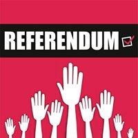 Referendum Cieszyn
