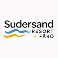 Sudersand Resort AB