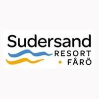 Sudersand Resort AB